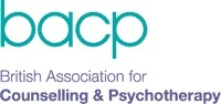 British Association for Counselling & Physcotherapy